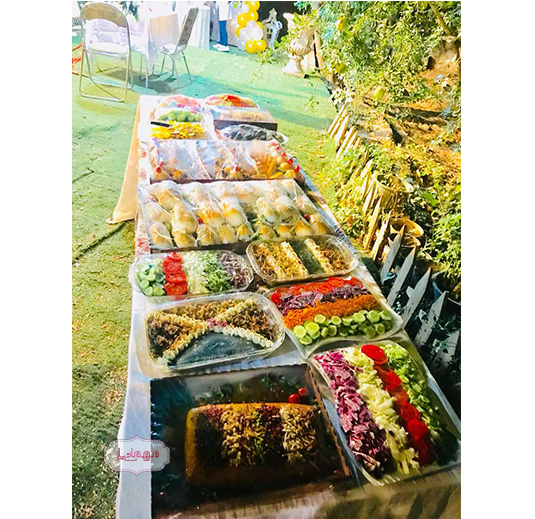 جشن ختنه سوران